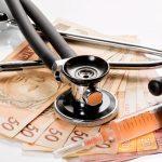 A Crise Econômica e o impacto no Sistema Único de Saúde