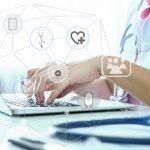 Doutor Bumbum e os perigos da Medicina do Instagram