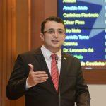 Situação das UTIs pediátricas devem ser debatidas na Assembleia Legislativa do Maranhão