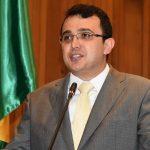 Dr. Yglésio pede recuperação da estrada de Turiaçu