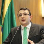 Sessão Especial faz homenagem ao Hospital Aldenora Bello na Assembleia Legislativa do Maranhão