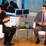 Deputado Dr. Yglésio enfatiza sua luta em defesa da saúde no Maranhão