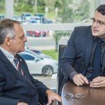 Comissão de Assuntos Municipais altera horário de reuniões para o período da tarde