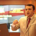 Deputado Dr. Yglésio destina emenda do São João para Saúde pública