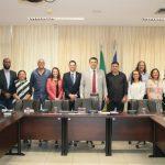 Dr. Yglésio continua debate sobre criação de consórcio de abatedouros no Maranhão