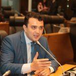 Em favor do consumidor, Dr. Yglésio vota por derrubada de veto de Flávio Dino