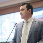 Mandado de segurança no STF confirma defesa de Dr. Yglésio sobre linha de crédito dos precatórios