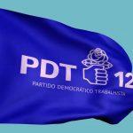 O caminho do PDT em 2020