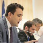 CCJ da ALEMA aprova fim do foro privilegiado de defensores, procuradores e delegados