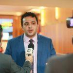 CCJ aprova projeto do Dr. Yglésio que propõe alteração da Constituição Federal