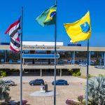É preciso falar sobre emendas impositivas no Maranhão