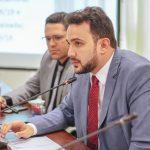 Comissão de Assuntos Municipais avança na discussão dos abatedouros no Maranhão