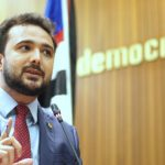 Yglésio pede CPI para investigar transferências suspeitas no curso de Medicina da UEMA
