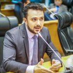 Comissão de Segurança convoca delegado de Vargem Grande para prestar esclarecimentos