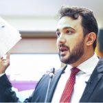 CASO UEMA: Após pressão, juiz extingue liminar de cinco alunos