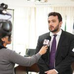 Projeto que cria Comissão de Turismo e Cultura é aprovado na CCJ da Assembleia