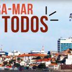 """Audiência Pública debate projeto """"Beira-Mar de Todos"""" nesta quinta-feira"""