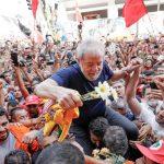Lula livre e os novos cenários para 2020 e 2022 no Maranhão