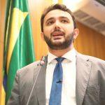 Dr. Yglésio sugere criação de vara especializada em saúde pública