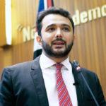 PL de Yglésio propõe a contratação de mulheres vítimas de violência doméstica