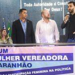 Em Carolina, os deputados Dr. Yglésio e Othelino Neto anunciam criação da Comissão de Turismo e Cultura em 2020
