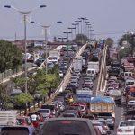 Um Fórum para falar de mobilidade urbana!