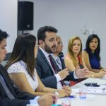 Projeto Beira-Mar de Todos foi discutido em Audiência Pública