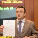 Emenda do deputado Yglésio inclui educação infantil na lei dos descontos