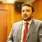 Fala do deputado Yglésio sobre caso Equatorial repercute na Assembleia