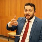 Dr. Yglésio propõe revisão tarifária ao falar de aumento de passagem em SLZ
