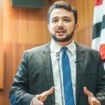 Yglésio propõe que deputados renovem compromisso com o Aldenora Bello