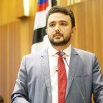 Dr. Yglésio sugere ampliação da marcação de consultas por app