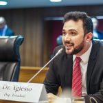 Coronavírus: Assembleia aprova projeto que permite distribuição gratuita de medicamentos