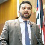Dr. Yglésio fala do app que marca consultas e exames