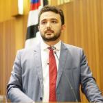 Yglésio lamenta morte de enfermeira do Socorrão, vítima do COVID-19