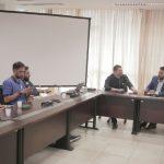 Comissão de Direitos Humanos organiza audiência pública para discutir denúncias de exploração na rede privada de ensino