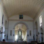 Protocolos sanitários podem auxiliar reabertura gradual de templos religiosos em São Luís