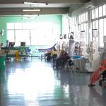 Adicional de 40% na saúde: Governo acata proposta do Dr. Yglésio e profissionais da saúde tem ganho salarial