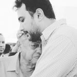 Homenagem: Yglésio pede que alema conceda a medalha Manuel Beckman à Zé Gentil