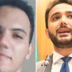 Após inocência comprovada, Yglésio indica apoio psicológico a Ayrton Pestana