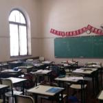 Sancionada lei que prevê apoio socioemocional no retorno às aulas presenciais