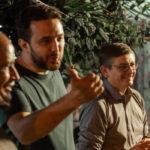 Yglésio Moyses convida eleitores para conversa direta sobre São Luís