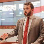 Yglésio denuncia aumento de mensalidades acima da inflação