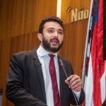 Yglésio se posiciona contra substitutivo do governo sobre as emendas impositivas