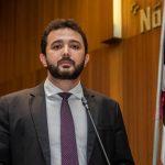 Yglésio quer estender suspensão de prazos dos concursos estaduais