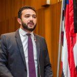 Yglésio denuncia ação dos bancos em relação aos empréstimos consignados