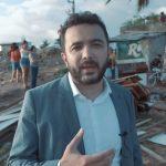 Após tentativa de reintegração de posse, Yglésio emite nota de repúdio à ação da PM