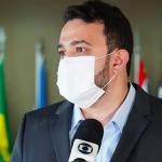 Yglésio diz que Comissão de Saúde vai fiscalizar vacinação