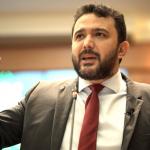 """""""Os cartórios estão roubando o Maranhão"""", denuncia Yglésio"""