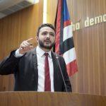 Yglésio exige apuração de assassinatos cometidos por policiais velados